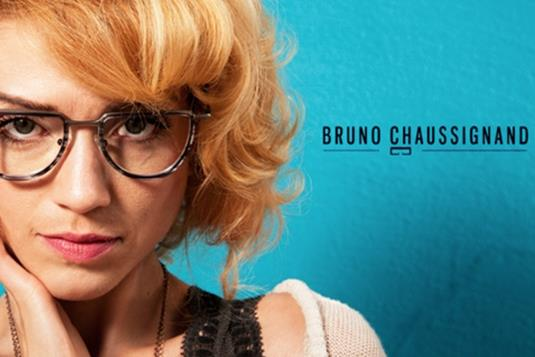 Collection adulte Bruno Chaussignand