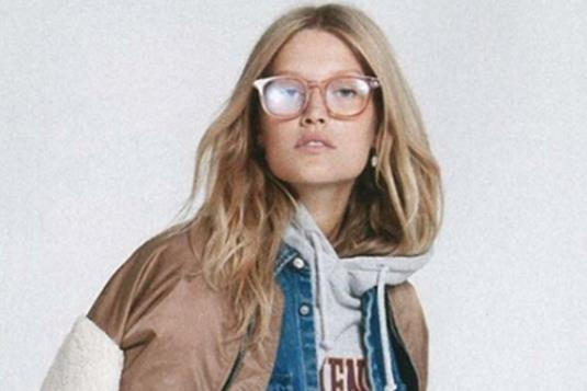 Collection adulte Thierry Lasry
